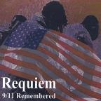 Requiem: 9/11 Remembered