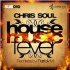 House Music Fever