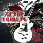 Just Got Paid: ZZ Top Tribute