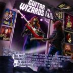 Guitar Wizards Book I