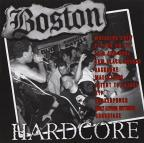 Boston Hardcore