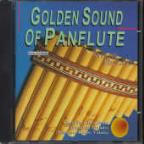 Golden Sounds Of Panflute