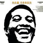 Sam Cooke