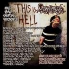 This Is Hell FT. Boxmon, Ipomea, Mark Tailor, Zubcore, Leepshec,  Blackcode, Dextems, Hemoglobin, Triamer, Death By Drums, Greg