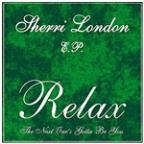 Sherri London EP