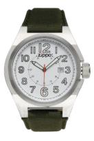 White Face Sport Olive Drab Band