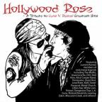Hollywood Rose: A Tribute to Guns N' Roses Greatest Hits