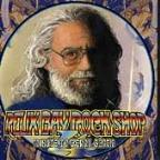 Relix Bay Rock Shop, Vol. 9: Tribute to Jerry Garcia
