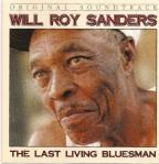 Last Living Bluesman