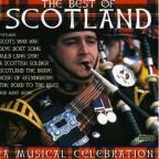 Best of Scotland, A Musical Celebration