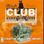 Ibiza Club Convention Vol 04