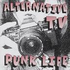 Punk Life