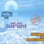 Free Waves & Summer Dreams Se
