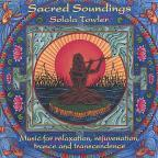 Sacred Soundings