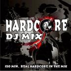 Hardcore DJ Mix