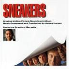 Sneakers: Original Motion Pict