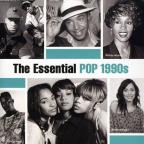 Essential Pop 1990s