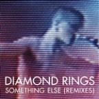 Something Else (Remixes)