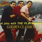 Golden Classics