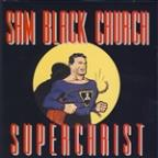 Superchrist