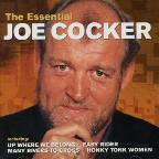 Essential Joe Cocker