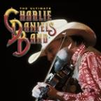 Ultimate Charlie Daniels Band