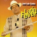 Latin Fever