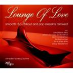 Lounge Of Love ( Chill )