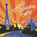 French Chanson Paris
