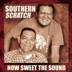 How Sweet The Sound: Waila Of The Tohono O'Odham