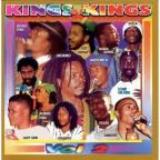 Vol. 2 - Kings Of Kings