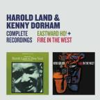 Eastward Ho!/Fire in the West