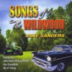 Songs Of The Wildwood