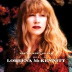 Journey So Far: The Best of Loreena McKennitt