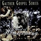 Gaither Gospel Series: Best of Homecoming, Vol. 1