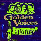 Golden Voices from the Silver Screen, Vol. 3