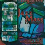 Jazz Mass in Concert