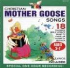 Christian Mother Goose S
