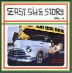 East Side Story, Vol. 1