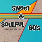 Sweet & Soulful 60's