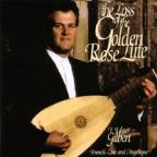 Loss Of The Golden Rose Lute