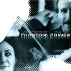 Phantom Power