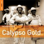 Rough Guide to Calypso Gold