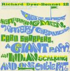 Richard Dyer - Bennet, Vol. 12