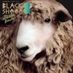 Blacksheep Compilation Volume 8