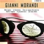 Tribute To Gianni Morandi