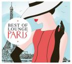 Best of Lounge: Paris
