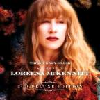 Journey So Far The Best Of Loreena Mckennitt