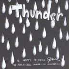 Thunder & Lighten-Ing