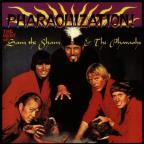 Pharoahization! The Best Of Sam The Sham &amp; The Pharaohs